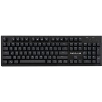 the-g-lab-keyz-carbon-n