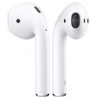 apple-airpods-mmef2zm-a