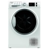 ariston-hotpoint-nt-m11-92sky-eu