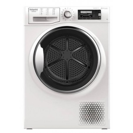 ariston-hotpoint-nt-d-8x3xby-eu