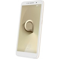 alcatel-1c-oro-16gb