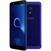 alcatel-1c-azul-16gb