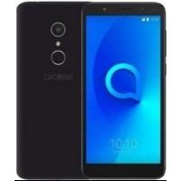 alcatel-1c-negro-16gb