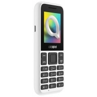 alcatel-1066-blanco