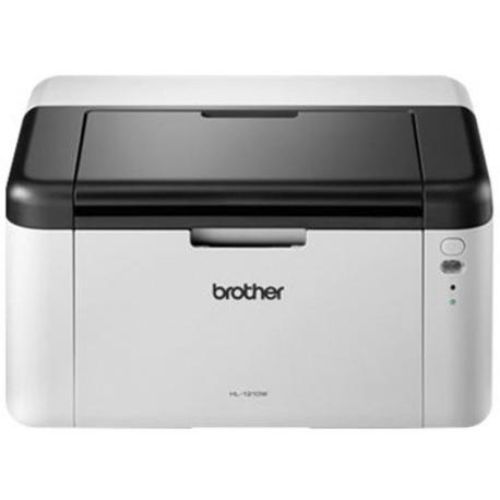 brother-hl-1210w