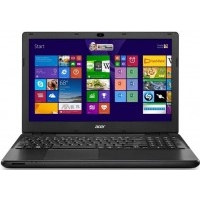 acer-tmp256m-53cy