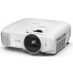 """Proyector Epson EH-TW5600 LCD 0.61"""" Full HD 200W 4.500H"""