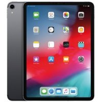 apple-ipad-pro-129-gris