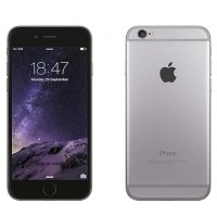 apple-iphone-6-16gb-gris-reacondicionado