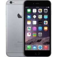apple-iphone-6-plus-128gb-gris-e-reacondicionado
