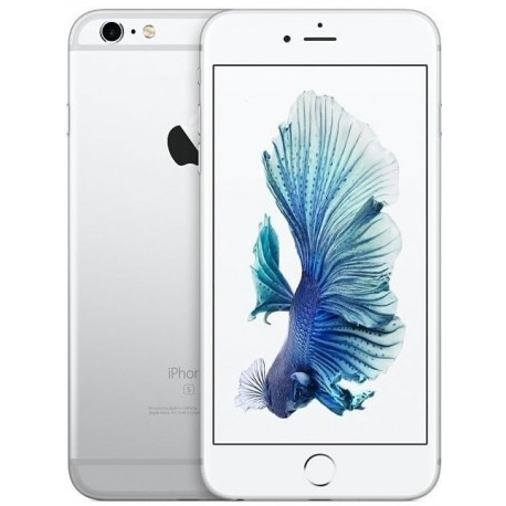 apple-iphone-6s-plus-64gb-plata-reacondicionado