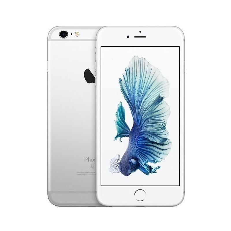 2d216fc0f08 apple-iphone-6s-plus-64gb-plata-reacondicionado. Loading zoom