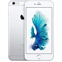 apple-iphone-6s-plus-128gb-plata-reacondicionado