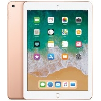 apple-ipad-wifi-32gb-oro-2018
