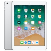 apple-ipad-wificellular-32gb-silver-2018