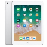 apple-ipad-wificellular-128gb-silver-2018