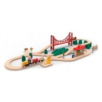 xiaomi-my-toy-train-set
