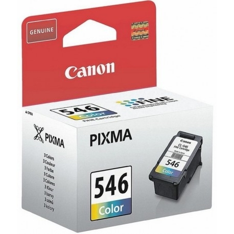 canon-cl-546-color