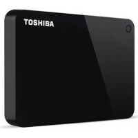 toshiba-canvio-advance-2tb-negro