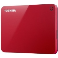 toshiba-canvio-advance-2tb-rojo