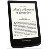pcoketbook-touch-lux-4-negro