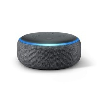 amazon-echo-echo-dot-negro-generacion-3