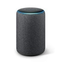 amazon-alexa-echo-plus-generacion-2-negro
