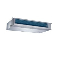 coolwell-ctbi-53-k