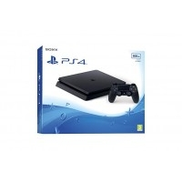 sony-ps4-slim-1tb-black-2-dualshock