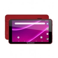 sunstech-tab781rd