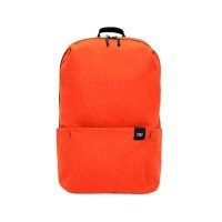 xiaomi-mi-casual-daypack-orange