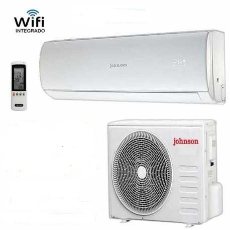 johnson-jt18k-wifi