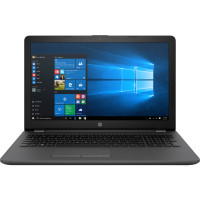 "Portátil HP 255 G7 15.6"" 4GB RAM 1TB HDD AMD A4-9125"