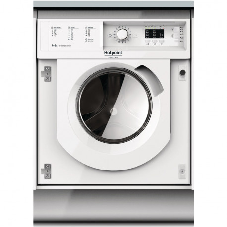 ariston-hotpoint-bi-wdhl-75128-eu