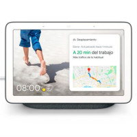 google-nest-hub-carbon