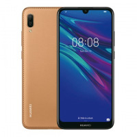 huawei-y6-2019-amber-brown-3-32gb
