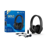 sony-gaming-wireless-gold-ps4