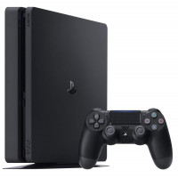 sony-ps4-slim-500gb-negra-m