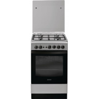 indesit-is5g1pmx-e