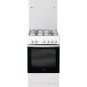 indesit-is5g1pmw-e