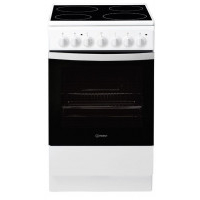 indesit-is5v4phw-e