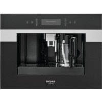 ariston-hotpoint-cm-9945-ha-negro