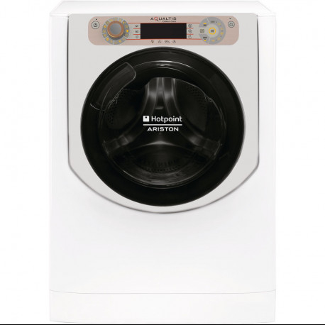 ariston-hotpoint-aqd1171d-69id-eu-a-blanco