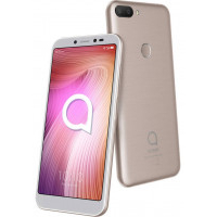 alcatel-1s-oro-2019