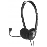 ngs-headset-ms-103