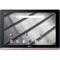 acer-iconia-one-10-b3-a50