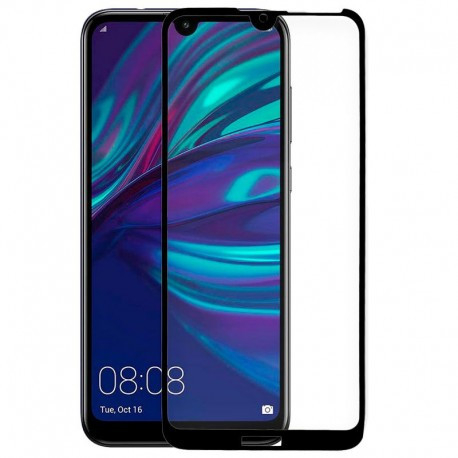 cool-accesorios-huawei-y7-2019-full-3d-negro