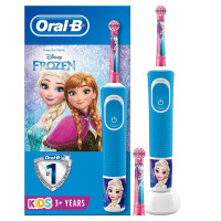braun-vitality-kids-frozen-plus-box2-recambios