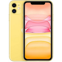 apple-iphone-11-128gb-amarillo