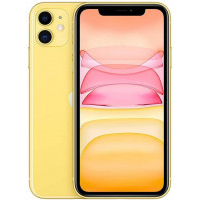apple-iphone-11-64gb-amarillo